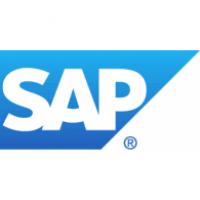 SAP Project Manager - Country rollouts EU